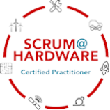 Scrum@Hardware