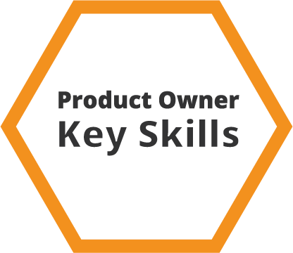 Product Owner Key Skills