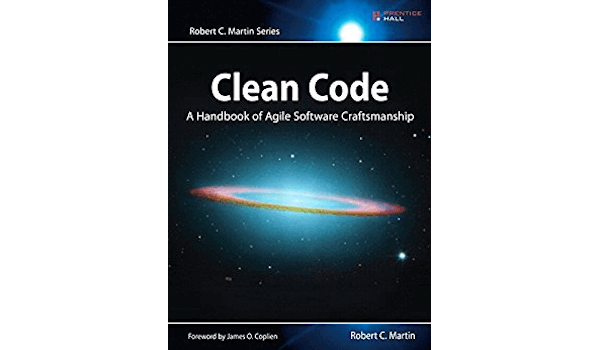 Clean Code with Robert C. Martin